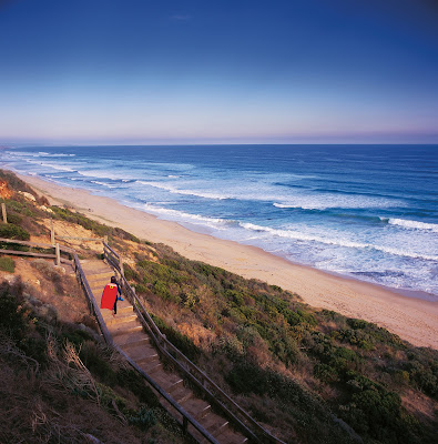 Mornington Peninsula