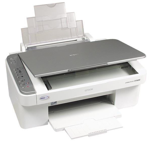Epson Stylus CX3650 Printer.png