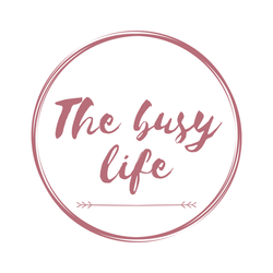 The Busy Life