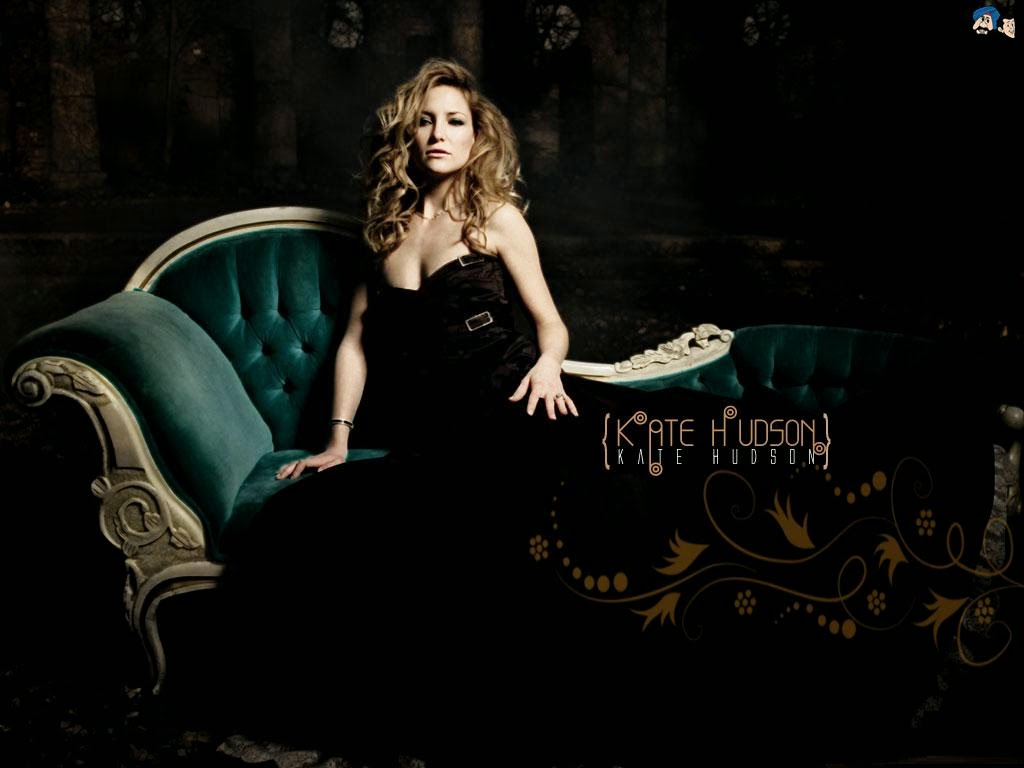 Kate Hudson Hd Wallpapers Free Download