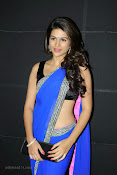 Shraddha das Photos at Rey A to Z look launch-thumbnail-15