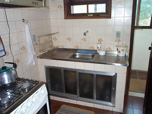 #474355 RS Renato Serralheria Box e armarios de pia em aluminio e  640x480 px Armario De Cozinha Em Blindex #2979 imagens