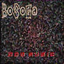 Odd Music (2008)
