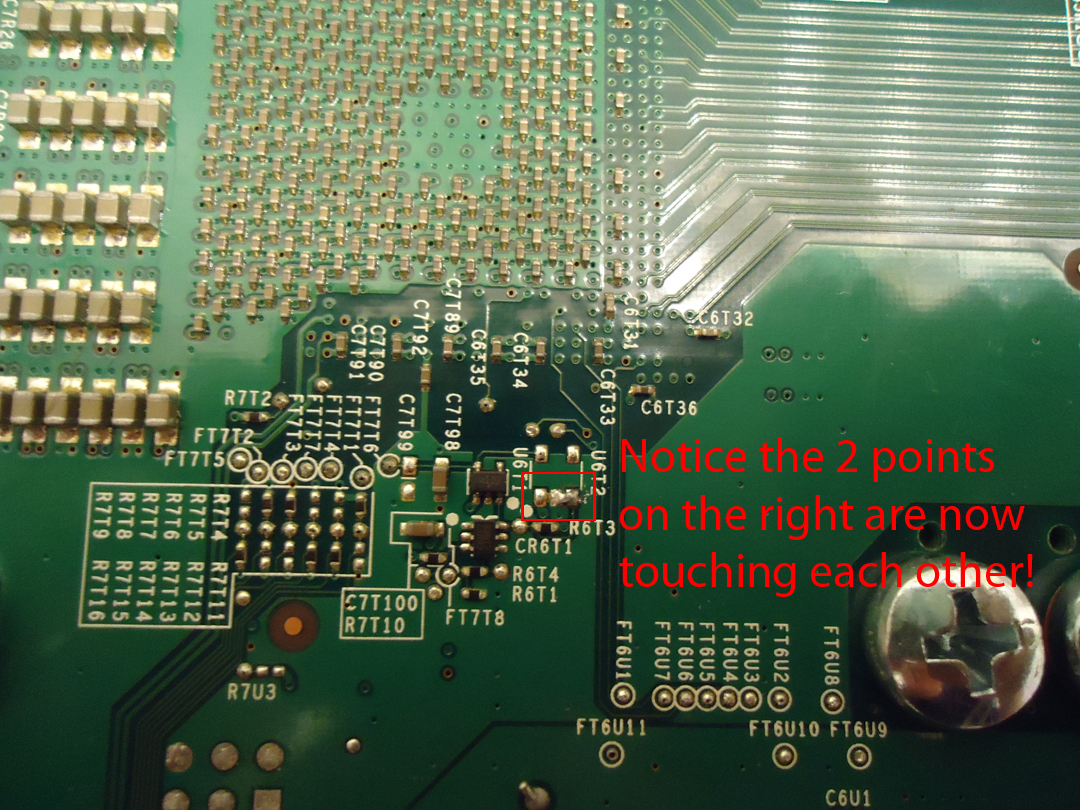 DIYgaming: JTAG an Xbox 360: Protecting your console [Part 6] on
