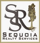 Sequoia Realty Services