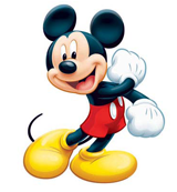 DISNEY PORTUGAL DOWNLOAD - FILMES DISNEY EM PORTUGUÊS