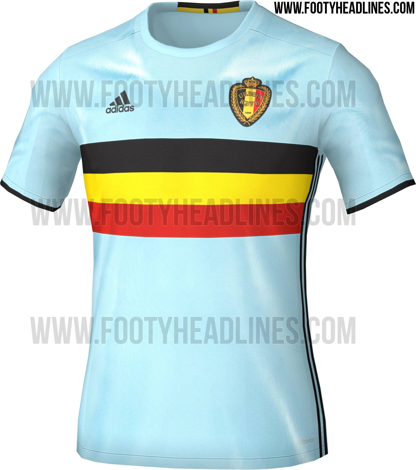 belgium-euro-2016-away-kit-2.jpg