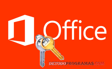 Claves Para Activar Office 2010 Professional Plus
