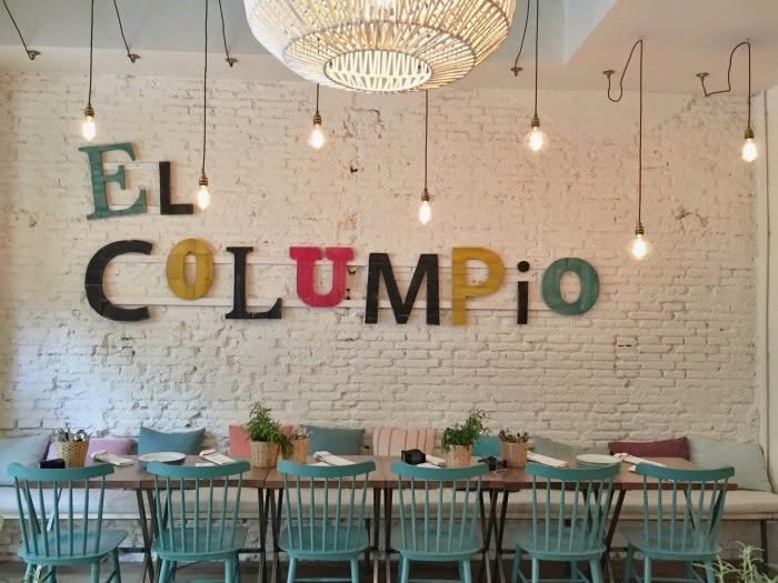 Restaurante_El_Columpio