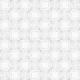 Repeating Chessboard Background Pattern