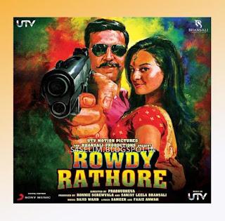 akshay rowdy rathore