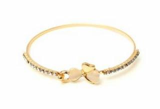 opal charm bracelet newchic aglimpseofglam wishlist