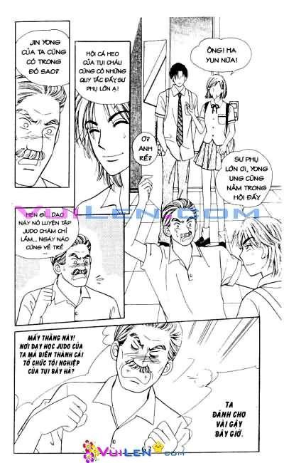 Bong Bóng Trắng chap 9 - Trang 63