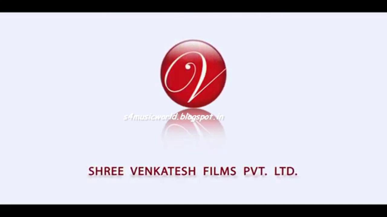 musicworldcom janeman 2012 bengali movie thearatical