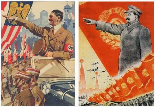 Поздравления голосом сталина