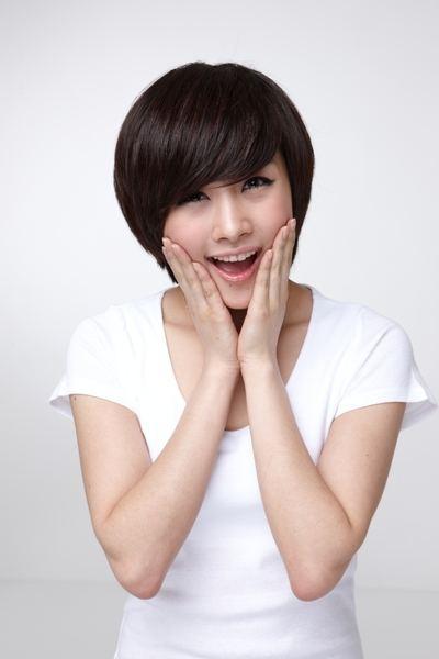 New korean hairstyles for men 2013
