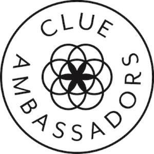 Clue Ambassador!