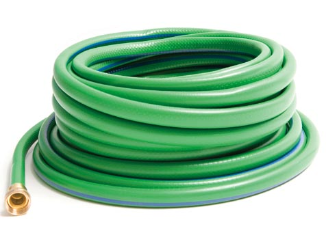 Http Greentopics Blogspot Com 2011 12 How To Choose Eco Friendly Garden Hose Html