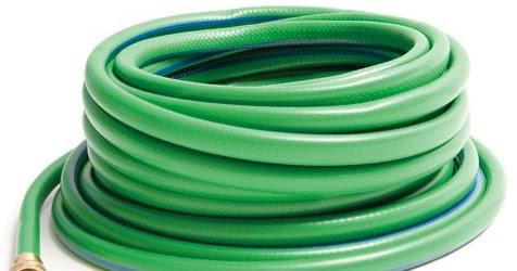 Green Topics