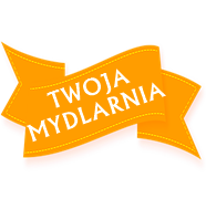 Twoja Mydlarnia