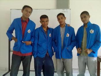 Universitas Pattimura Ambon