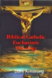 http://socrates58.blogspot.com/2011/02/books-by-dave-armstrong-biblical.html