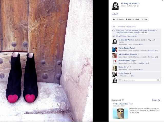 Zapatodelaño-elblogdepatricia-shoes-zapatos-chaussures-calzado-scarpe