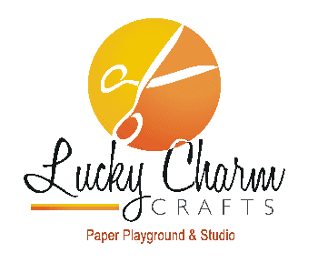 Lucky Charm Crafts