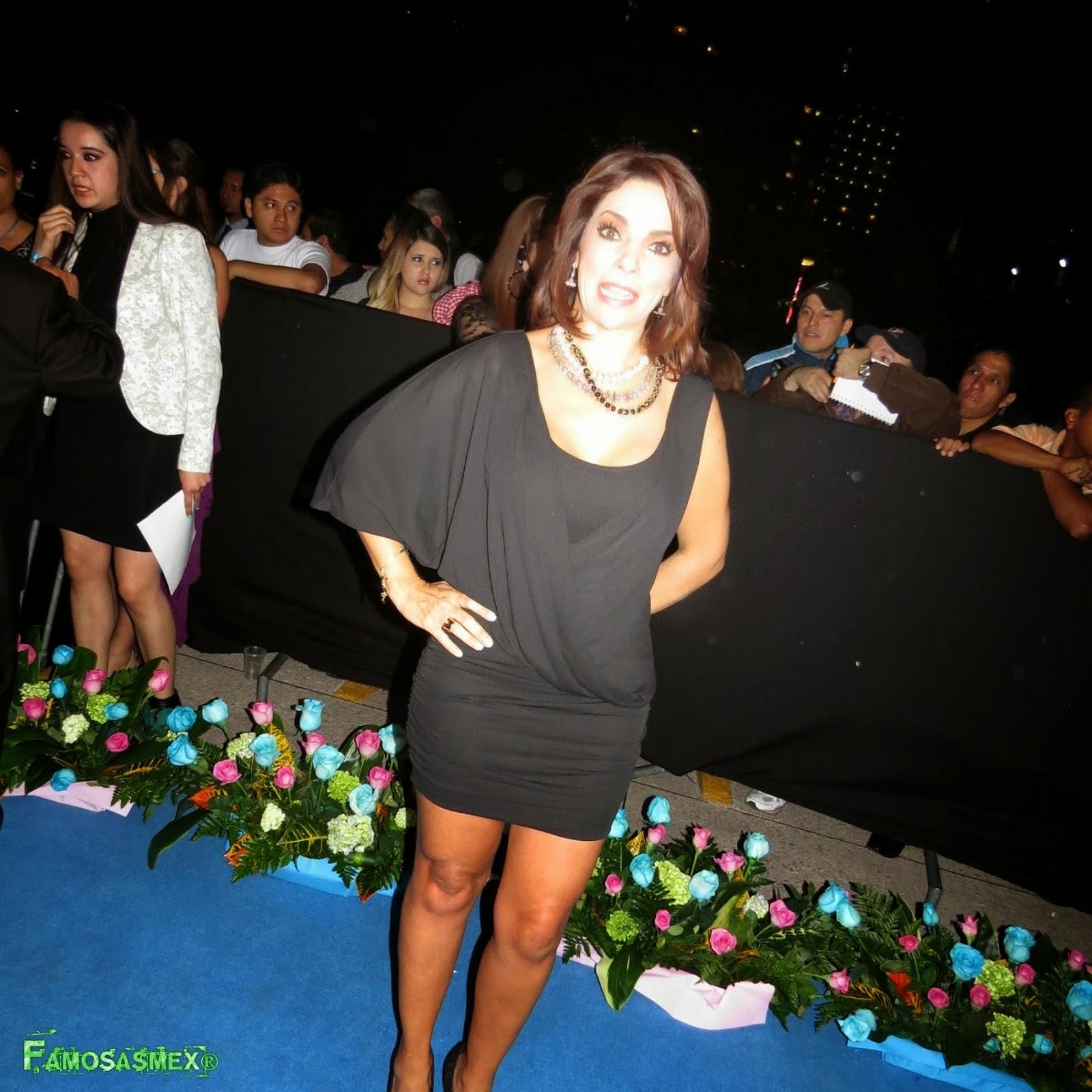 Ana Maria Alvarado Nude Photos 50