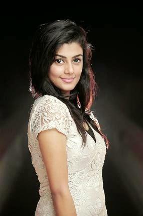 Gabbar Singh 2 Heroine Anisha Ambrose Latest Photos