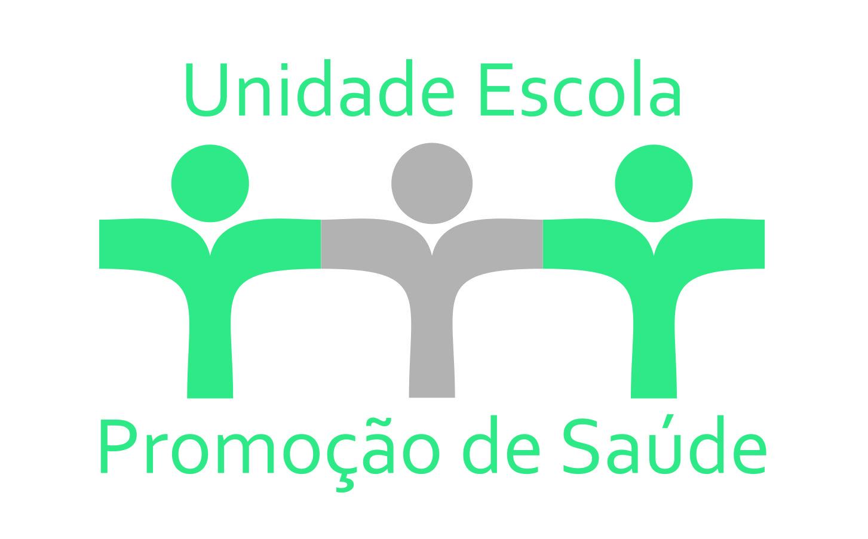 Unidade Escola - Promoção de saúde