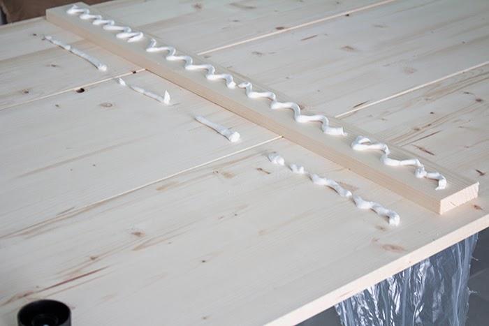 Resultado de imagen de imagenes de madera pegada leroy merlin
