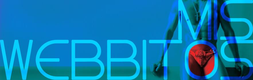 Mis WebBitos