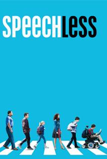 Assistir Série Speechless – Todas as Temporadas