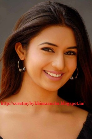 Scrutiny divyanka tripathi in ekta kapoor 39 s custody for Chintu khan