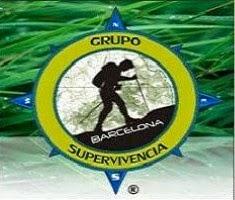 Grupo Supervivencia Barcelona