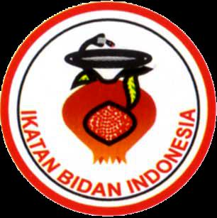 INFO LOKER TENAGA KESEHATAN : PEMERINTAH PROVINSI KALIMANTAN SELATAN MEMBUTUHKAN.... 100 ORANG Bidan,100 orng perawat, 100 orng ahli gizi akan d tempatkan sebagai PTT DAERAH YG AKAN D TEMPATKAN DENGAN KRITERIA TERPENCIL (T) dan SANGAT TERPENCIL (ST) Se Kalimantan Selatan dengan syarat antara lain;