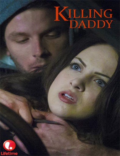 Ver Killing Daddy (2014) Online