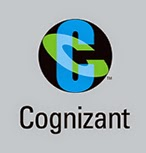 Walkin by Cognizant From 7th - 11th July 2014 in Mumbai