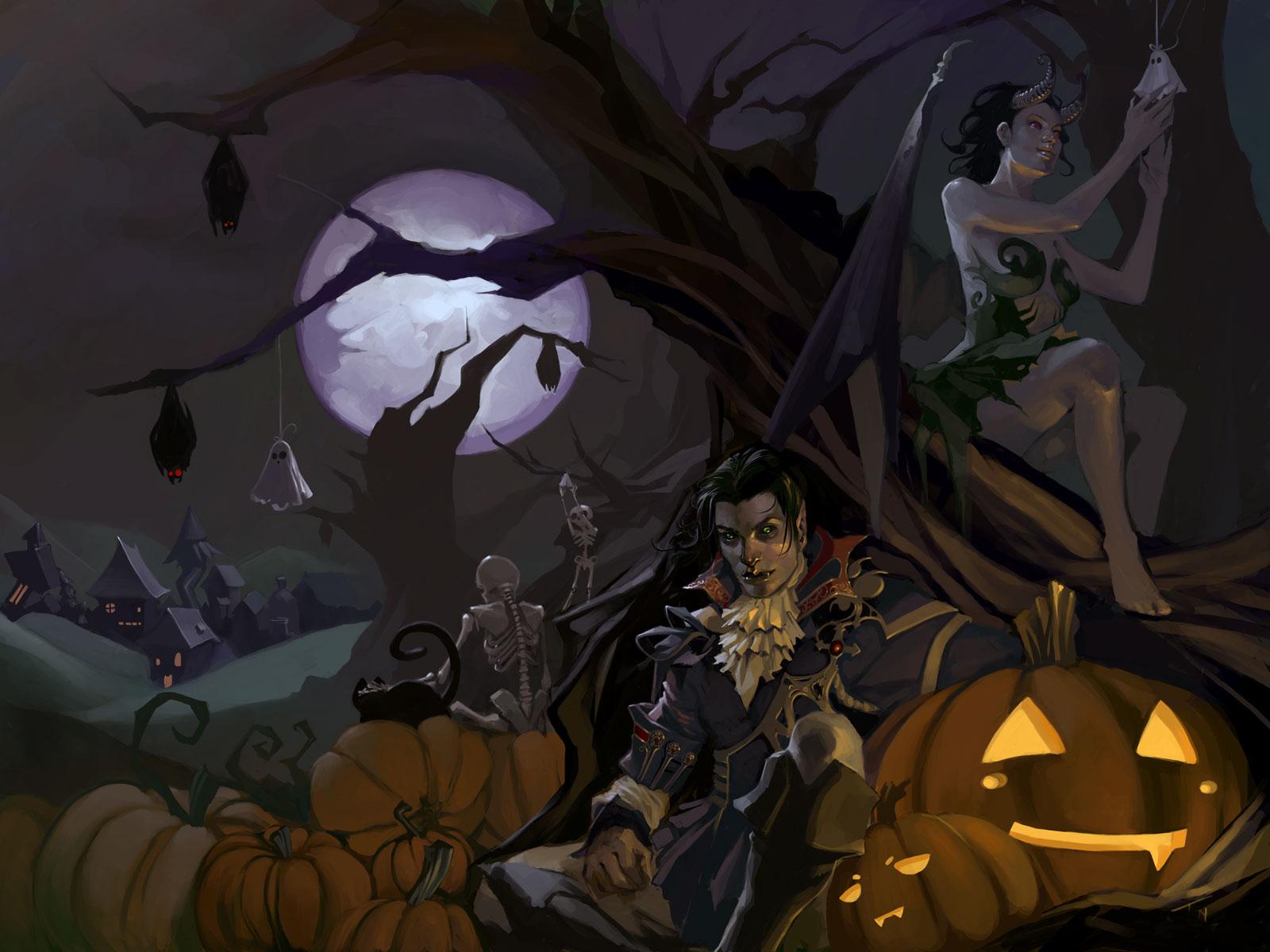 http://3.bp.blogspot.com/-mqmLi7Rl2Wk/Tqvc213KKtI/AAAAAAAAANE/AE0vjtD2lW8/s1600/Cute_Halloween_Wallpapers.jpg