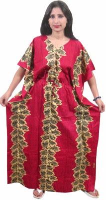 http://www.flipkart.com/indiatrendzs-women-s-night-dress/p/itme9fgzhfk8y7ym?pid=NDNE9FGZSHDEXRHA