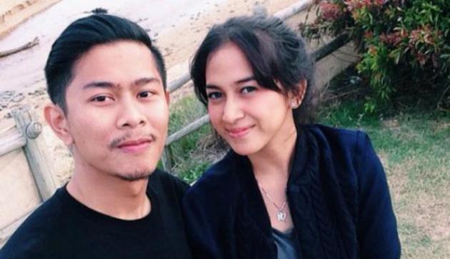 Jelang Pernikahan, Nina Zatulini Belajar Jadi Istri yang Baik