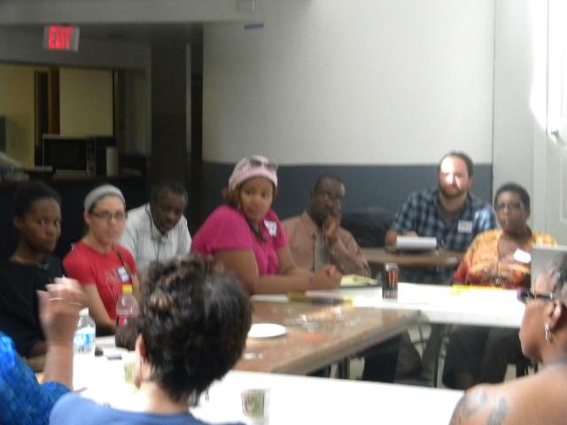 NOC Education Community Discussions