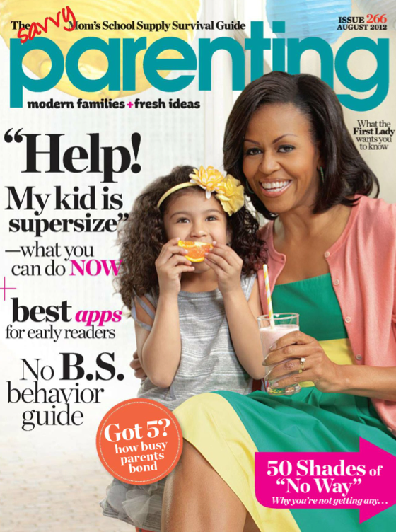 parenting magazine case Find great deals on ebay for parents magazine toys in miscellaneous pretend play and preschool toys shop with confidence.