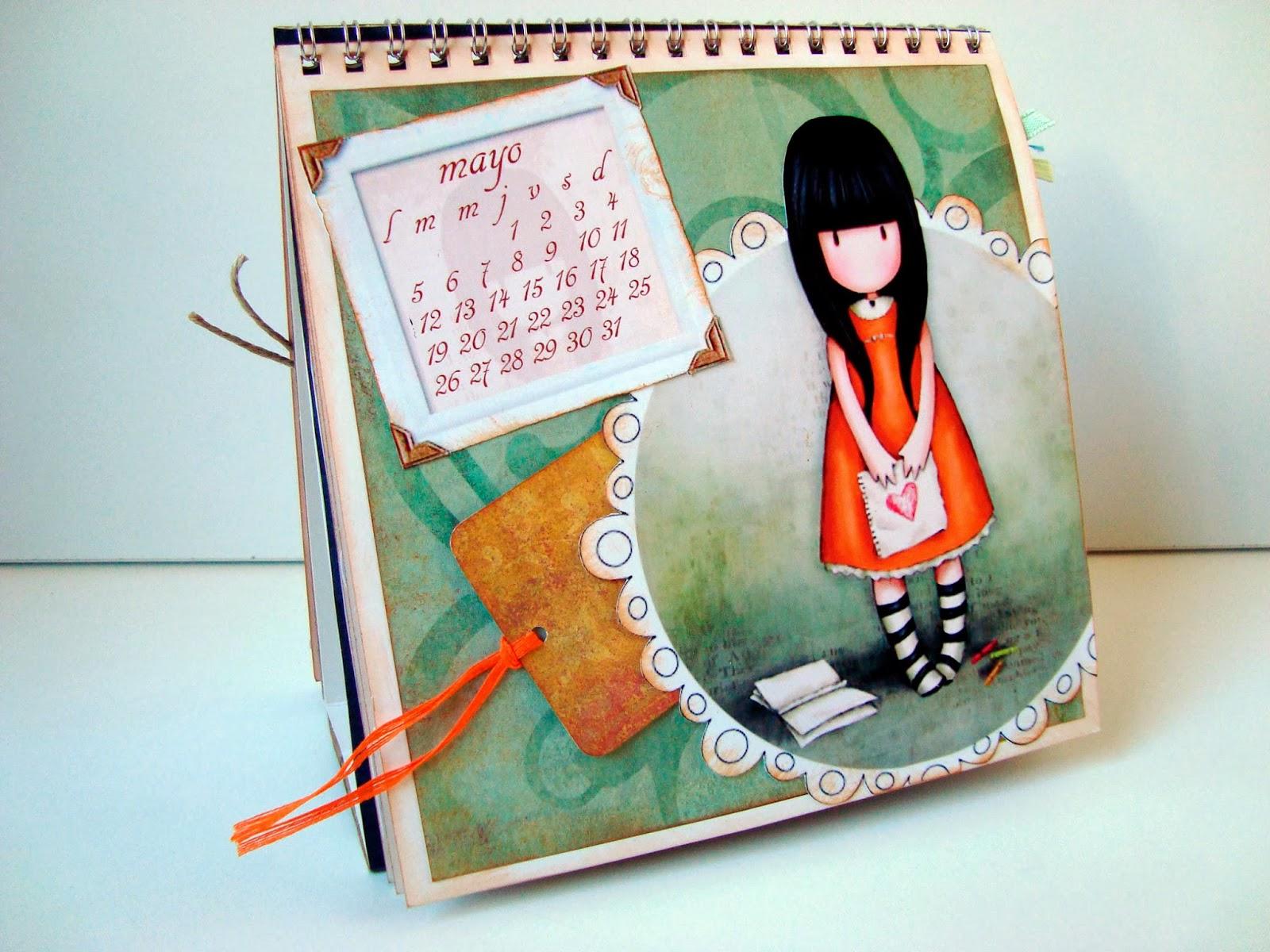 calendario_gorjuss_mayo