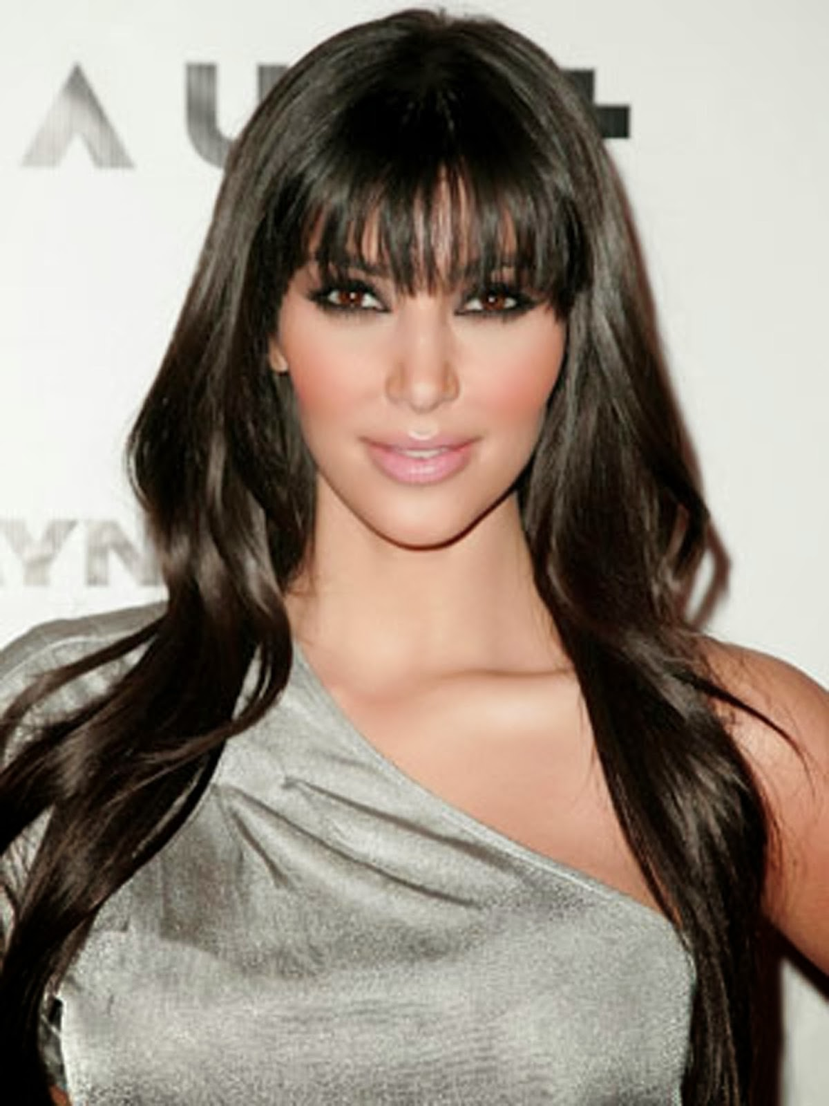 47 of the Hottest Celebrity Hairstyles Ever - Hairstyles ...