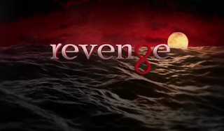 Poll : What was your favorite scene from Revenge - Masquerade?