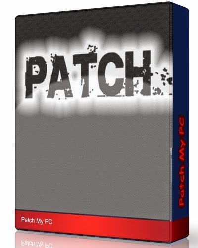Patch License Key Keygen Portable
