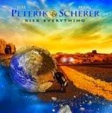 PETERIK & SCHERER