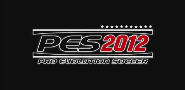 how to download pes 17 for android tablet